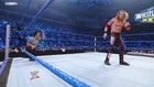 Friday Night SmackDown _ World Heavyweight Champion Edge Vs. Dolph Ziggler