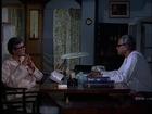 Amar Prem - Sukh Shanti - Rajesh Khanna - Bollywood Hit Scenes