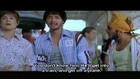 Apna Sapna Money Money 4/13 - Bollywood Movie - English Subtitles - Ritesh Deshmukh, Shreyas Talpade