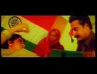 Rashtra Geet - Bollywood Movie - Sai Kumar, Bhavana, Manjula Sharma, Negro Jani, S. Prabhu