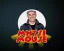 Μitsi Mouse - 14o Επεισόδιο (web episode)