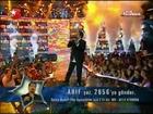 ARİF B. YILMAZ   & KESKIN BICAK - STAR AKADEMI 11.7.2011