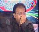 Padutha Teeyaga - S.P. Balu - With Shekar Kammula - 06th Sep Epi - 04