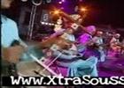 Fatima Tabaamrant Festival Timitar 2011   Www.XtraSouss.Tk