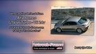 Essai Alfa Romeo GTV V6 Turbo - V6 24v - Autoweb-France