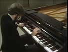 Garrick Ohlsson - Chopin - Polonaise No. 6 in A-flat major