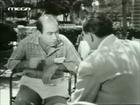 Greek Movies: Selected Scenes
