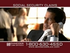 Social Security Disability Lawyer Merrill Schneider - Claim Denied? Tough Case - call us