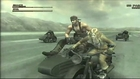 Metal Gear Solid 3 HD Edition Foxhound Naked Play 15/18