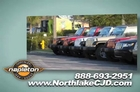 Port Saint Lucie, FL Preowned Dodge Caliber Specials