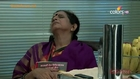 Madhubala - Ek Ishq Ek Junoon [ Episode 26] - 2nd July 2012 Video Watch Online pt2