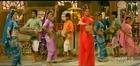Baandh Lo Ghoonghroo Nacho - Patthar Ke Insan - Vinod Khanna - Sridevi - Alka Yagnik