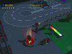 LEGO Batman 2: Toy Gotham Trophy Walkthrough