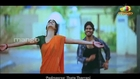 Life Is Beautiful 1st Look HD Trailer  - Shekar Kammula