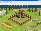 GoodGame Empire Hack Rubies and Coins ƒ FREE Download ƒ August 2012 Update