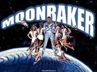 James Bond 007 : Moonraker (1979) - Official Trailer [VO-HQ]