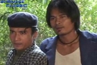 John Go, Su Shune Le ... Myanmar Movie Part 1