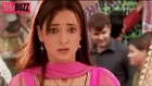 NEWS !! Arnav CHALLENGES Khushi in Iss Pyaar Ko Kya Naam Doon 26th July 2012