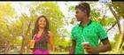 Kolamba - Charudh Goonerathna [www.Music.lk]