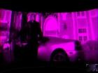 Rick Ross Feat. Dr.Dre & Jay-Z - 3 Kings (Chopped N Screwed Video)