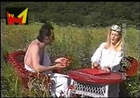 KAMBER RAHMETLIJA - Film Kosovar - 01/10 - www.besfort.tv