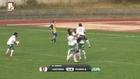 US Lusitanos St-Maur 3 - 0 FC Plessis Robinson (07/10/2012)