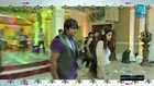 Rishton Ka Happy Birthday (Zee TV) Promo 720p 2nd October 2012 Video Watch Online HD