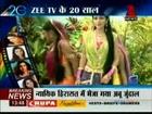 House Arrest [Zee News ] 4th October 2012 Video Watch Online p2