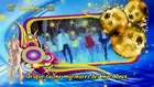 Disco Deewane - Student Of The Year VOSTFR