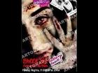 Bhoot Fm 16 November 2012 Recorded Episode 16-11-2012 Part-1