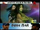 Zee Multiplex [Zee News ] 22nd November 2012 Video Watch p2