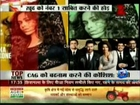 Zee Multiplex [Zee News ] 23rd November 2012 Video Watch p1