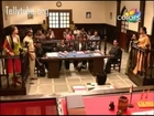 Madhubala – 30th January 2013 Part 3