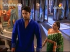 Madhubala – 12th February 2013 Part 1