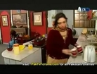 Love Life Aur Lahore by Aplus - Episode 398 - Part 1/2
