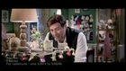 AAO NA VIDEO SONG I LOVE NY [2013] ★ SUNNY DEOL, KANGANA RANAUT ★ SONU NIGAM, TULSI KUMAR