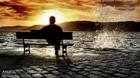 Arsız Bela Ft Dj Kral - Aksine İnandım 2013 (New Track)