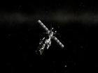 le rover pour Tylo voyage, atterrissage, et  découverte d'une anomalie ( easter eggs ) ksp 0.19.1 kerbal space program