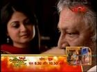 Ghar Aaja Pardesi Tera Des Bulaye 28th March 2013 Video p2