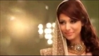 AYYAN - The Glamorous Queen