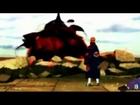 Naruto vs Pain~Awake And Alive