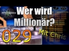 Let's fail Wer wird Millionär [29] [HD] [Mit Chris] - The way to the top II?